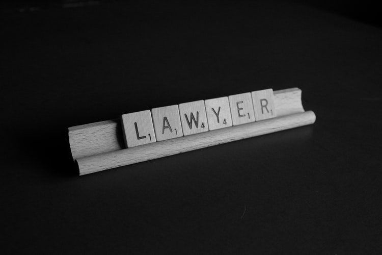 court lawyers melbourne